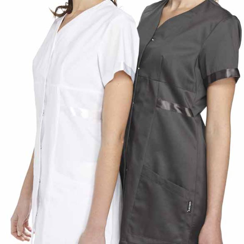cleaner tunics style no 111